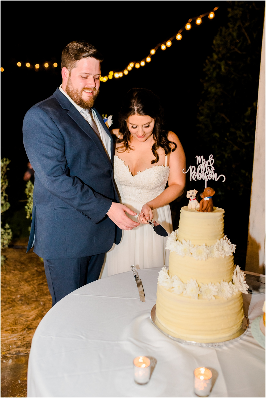 southern-lea-farms-wedding-kiersten-stevenson-photography-vernon-florida-wedding146.jpg