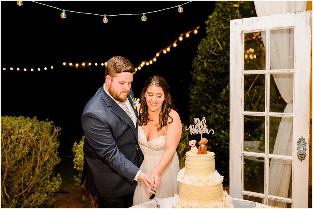 southern-lea-farms-wedding-kiersten-stevenson-photography-vernon-florida-wedding147.jpg
