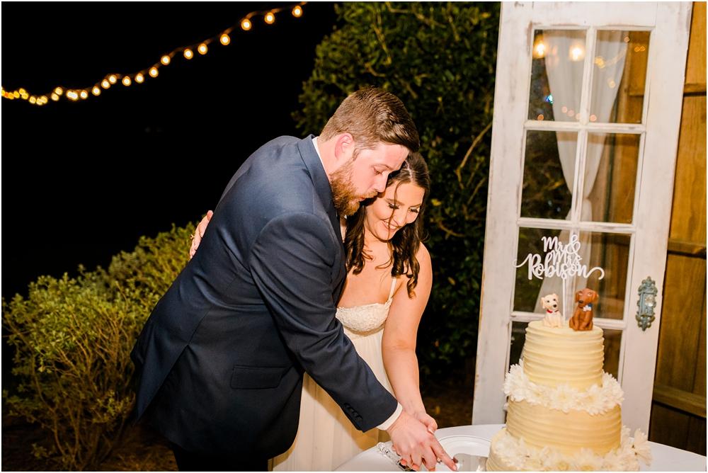 southern-lea-farms-wedding-kiersten-stevenson-photography-vernon-florida-wedding148.jpg
