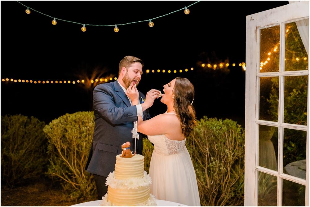southern-lea-farms-wedding-kiersten-stevenson-photography-vernon-florida-wedding150.jpg