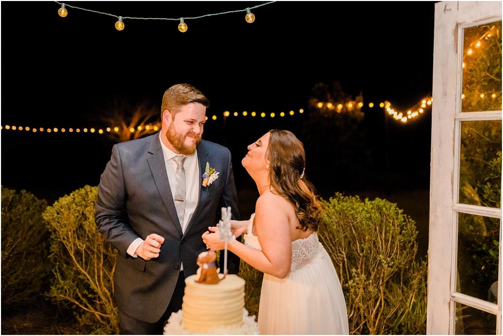 southern-lea-farms-wedding-kiersten-stevenson-photography-vernon-florida-wedding151.jpg