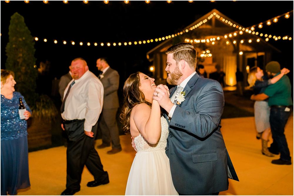southern-lea-farms-wedding-kiersten-stevenson-photography-vernon-florida-wedding152.jpg