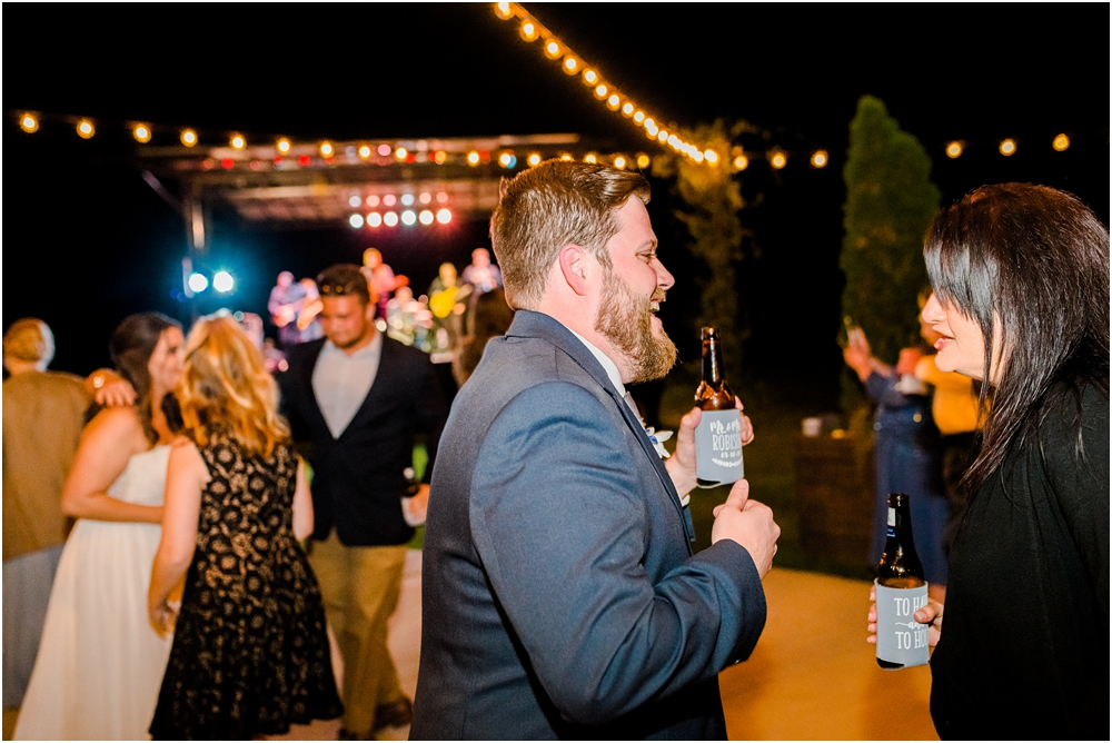 southern-lea-farms-wedding-kiersten-stevenson-photography-vernon-florida-wedding157.jpg
