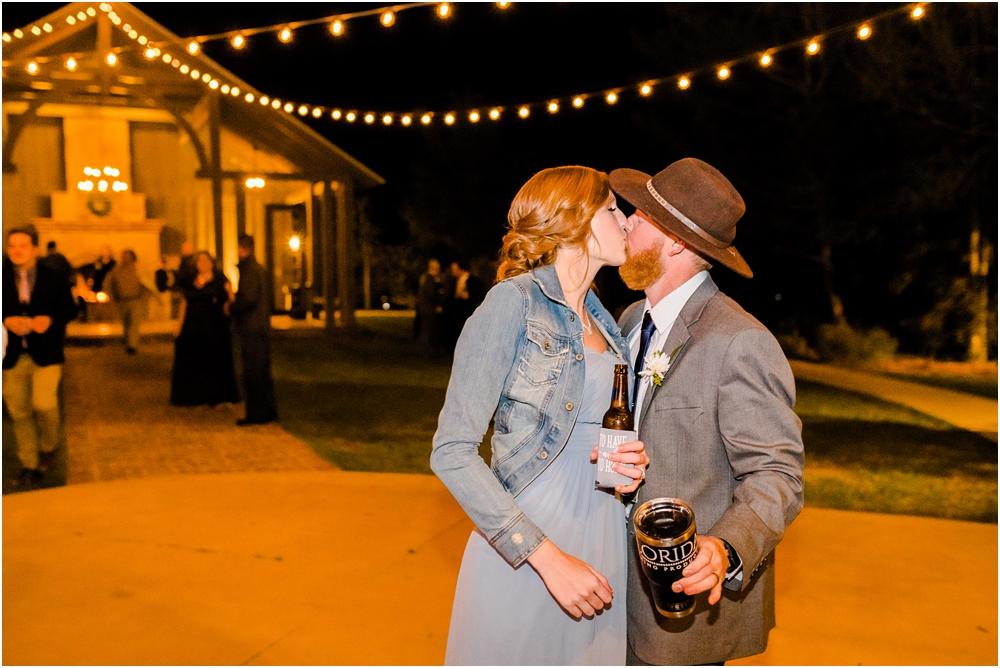 southern-lea-farms-wedding-kiersten-stevenson-photography-vernon-florida-wedding158.jpg