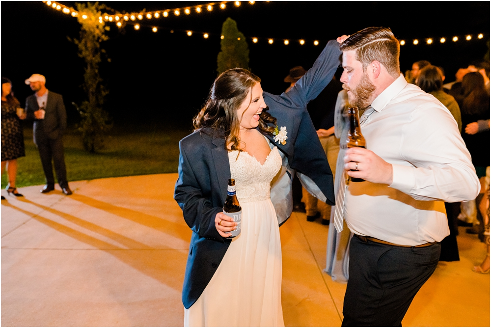 southern-lea-farms-wedding-kiersten-stevenson-photography-vernon-florida-wedding162.jpg
