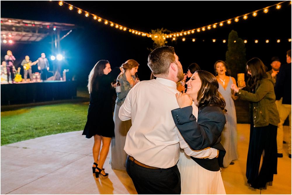 southern-lea-farms-wedding-kiersten-stevenson-photography-vernon-florida-wedding163.jpg