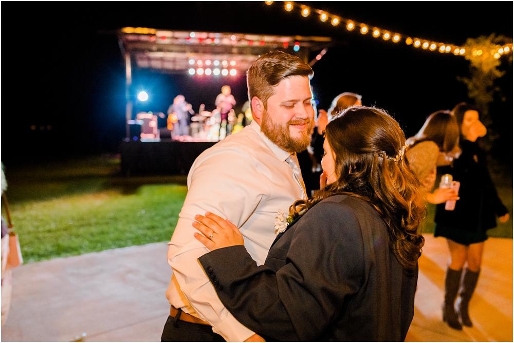 southern-lea-farms-wedding-kiersten-stevenson-photography-vernon-florida-wedding164.jpg
