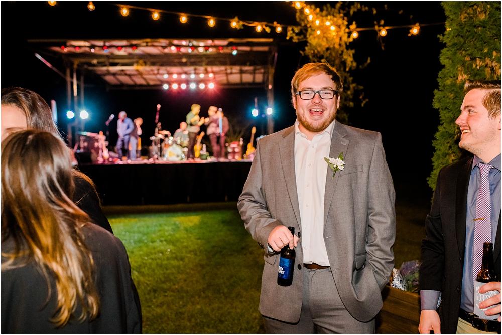 southern-lea-farms-wedding-kiersten-stevenson-photography-vernon-florida-wedding167.jpg