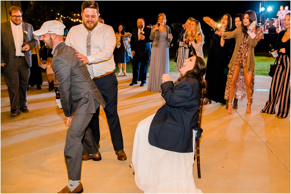 southern-lea-farms-wedding-kiersten-stevenson-photography-vernon-florida-wedding170.jpg