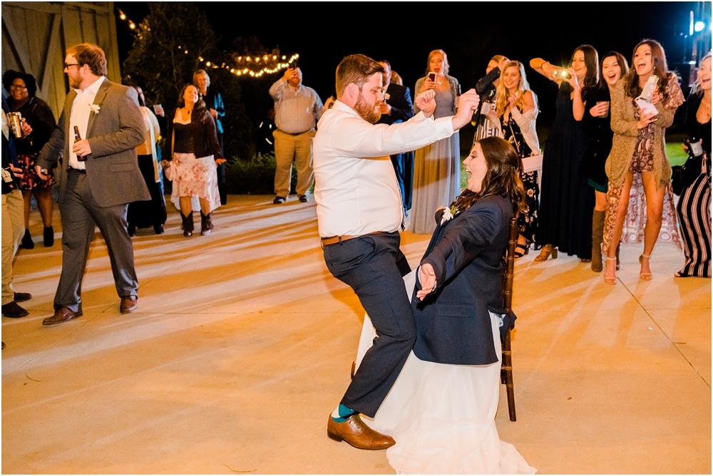 southern-lea-farms-wedding-kiersten-stevenson-photography-vernon-florida-wedding171.jpg