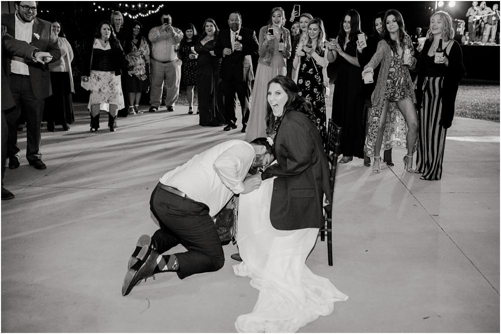 southern-lea-farms-wedding-kiersten-stevenson-photography-vernon-florida-wedding173.jpg