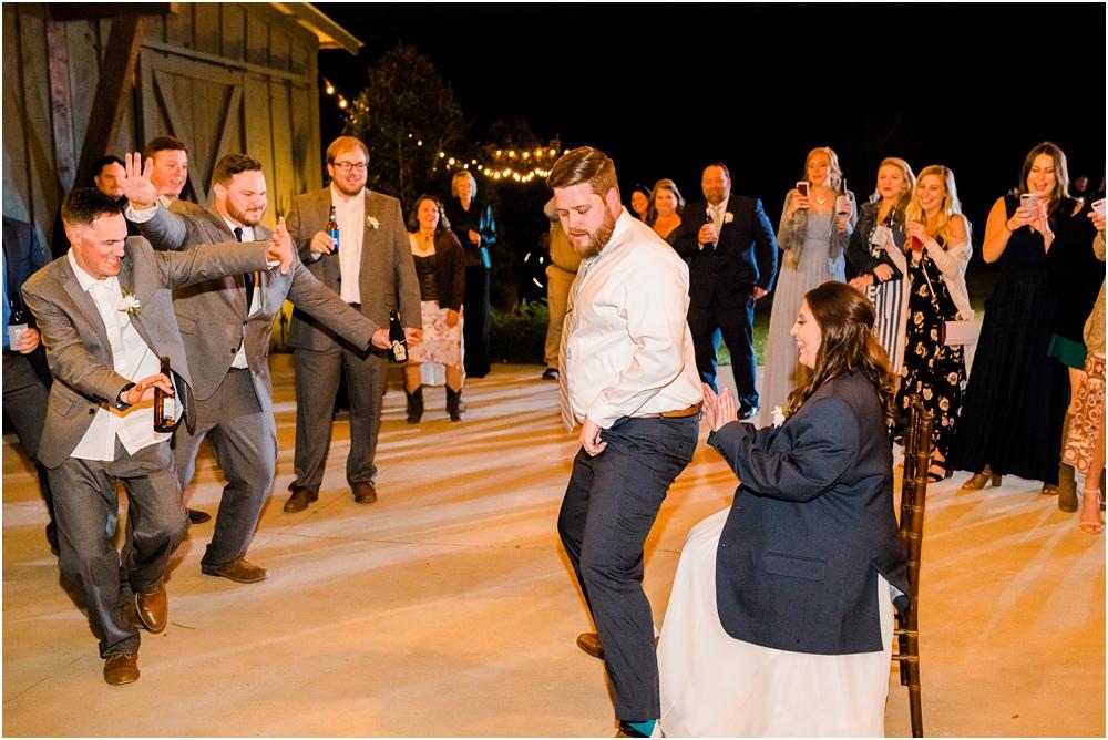 southern-lea-farms-wedding-kiersten-stevenson-photography-vernon-florida-wedding172.jpg