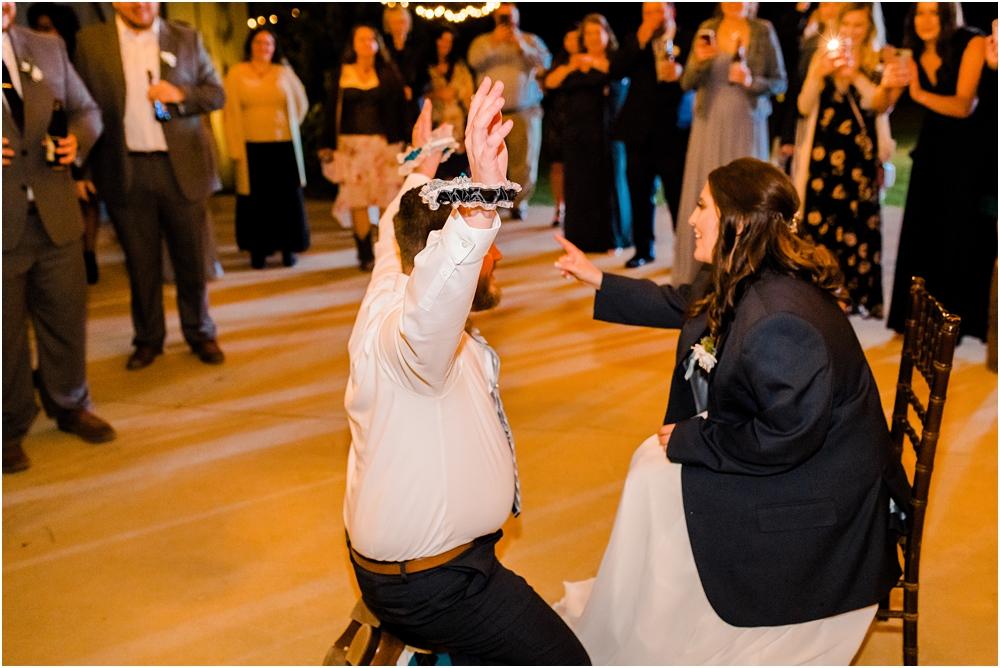 southern-lea-farms-wedding-kiersten-stevenson-photography-vernon-florida-wedding174.jpg