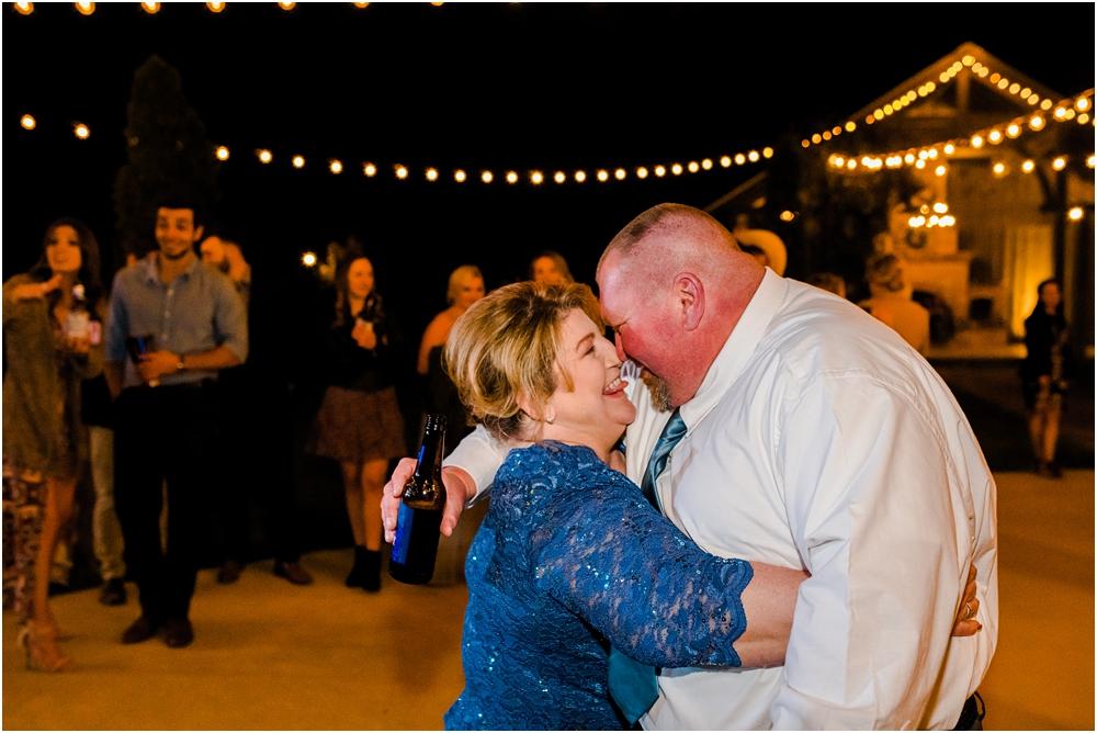 southern-lea-farms-wedding-kiersten-stevenson-photography-vernon-florida-wedding190.jpg