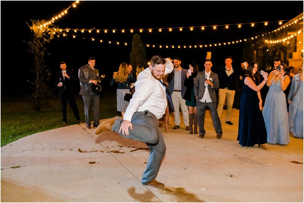 southern-lea-farms-wedding-kiersten-stevenson-photography-vernon-florida-wedding200.jpg