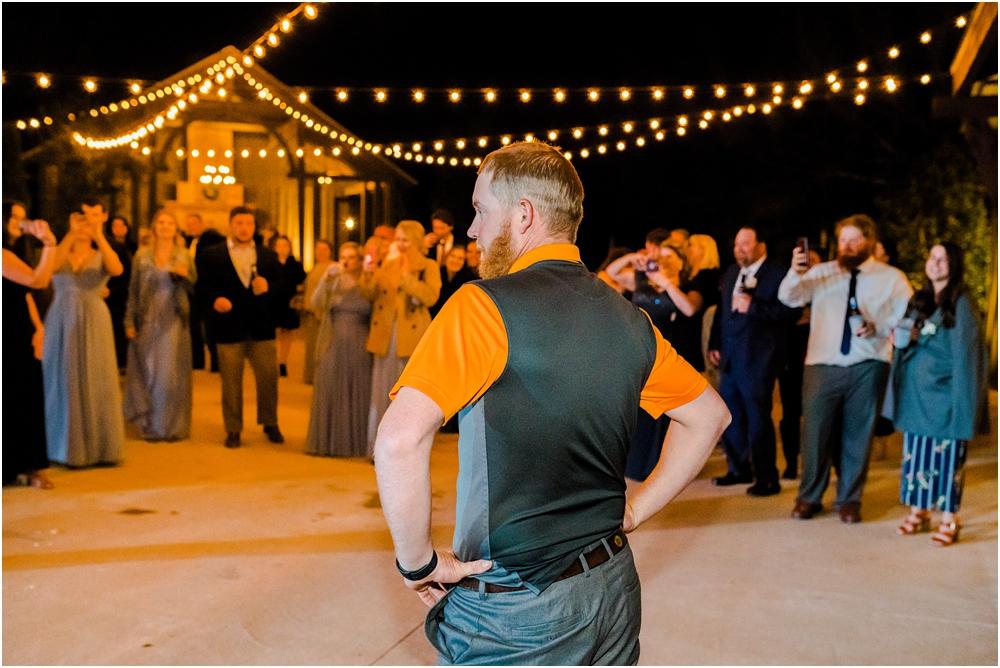 southern-lea-farms-wedding-kiersten-stevenson-photography-vernon-florida-wedding201.jpg