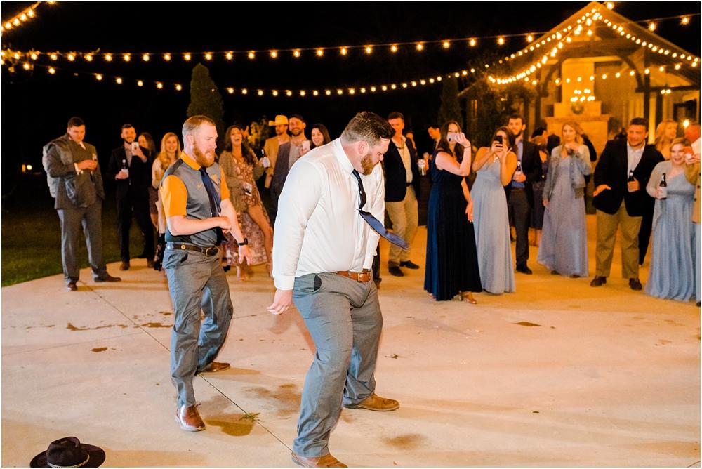 southern-lea-farms-wedding-kiersten-stevenson-photography-vernon-florida-wedding202.jpg