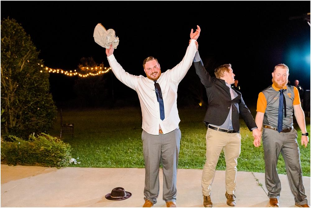 southern-lea-farms-wedding-kiersten-stevenson-photography-vernon-florida-wedding203.jpg