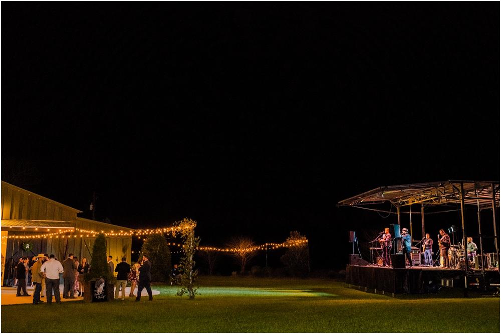 southern-lea-farms-wedding-kiersten-stevenson-photography-vernon-florida-wedding205.jpg