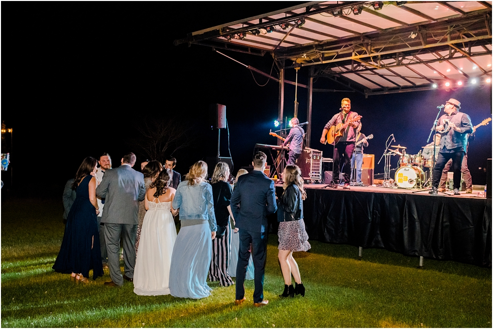 southern-lea-farms-wedding-kiersten-stevenson-photography-vernon-florida-wedding207.jpg