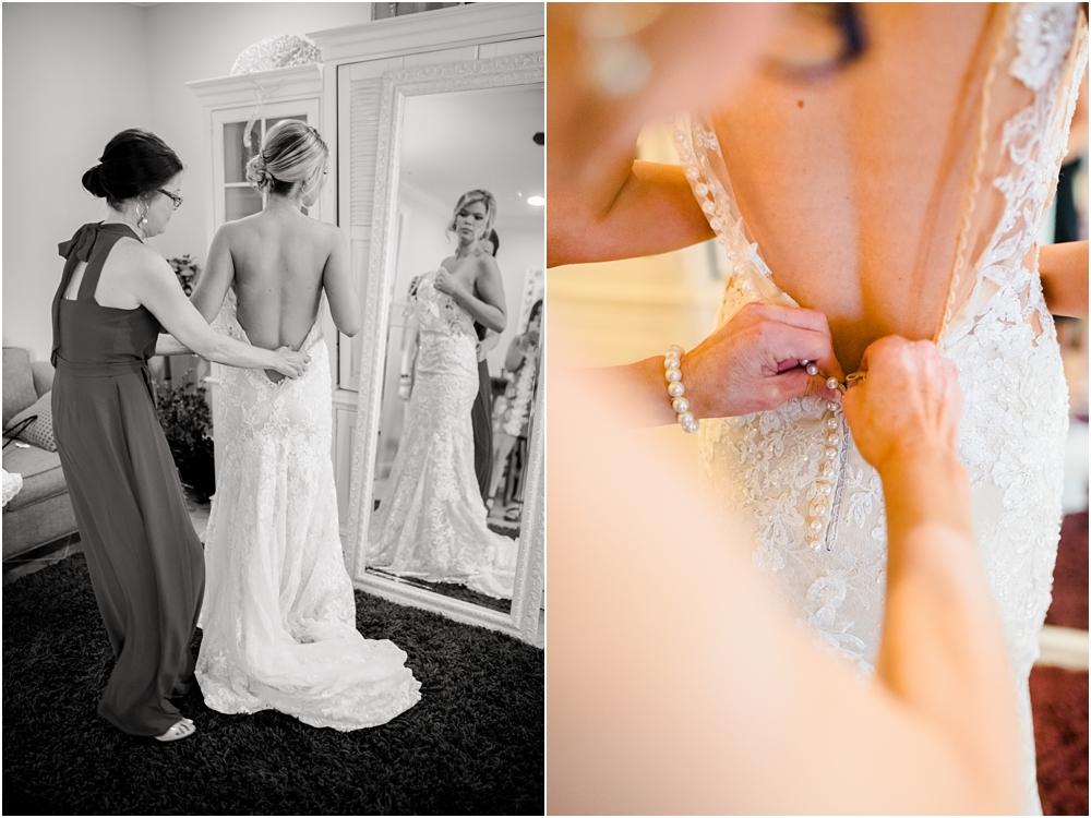 eden-gardens-walton-county-florida-wedding-kiersten-stevenson-photography-22.jpg
