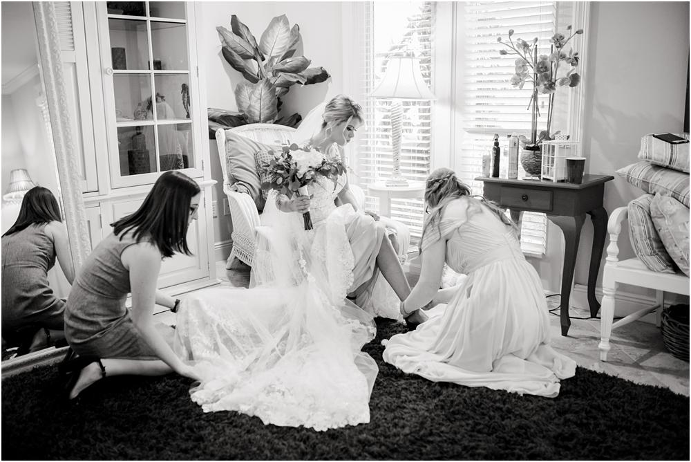 eden-gardens-walton-county-florida-wedding-kiersten-stevenson-photography-24.jpg