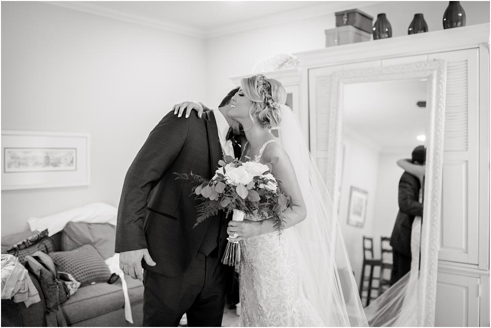 eden-gardens-walton-county-florida-wedding-kiersten-stevenson-photography-26.jpg