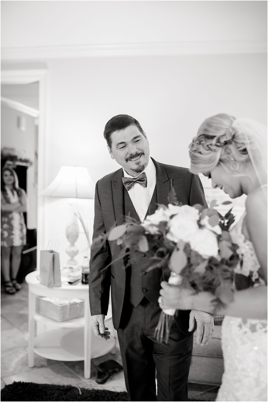 eden-gardens-walton-county-florida-wedding-kiersten-stevenson-photography-27.jpg