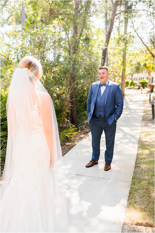 eden-gardens-walton-county-florida-wedding-kiersten-stevenson-photography-28.jpg