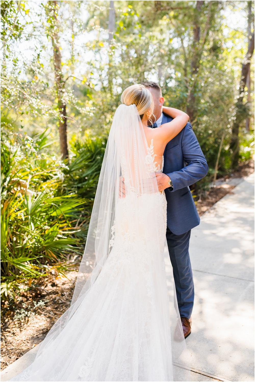 eden-gardens-walton-county-florida-wedding-kiersten-stevenson-photography-29.jpg