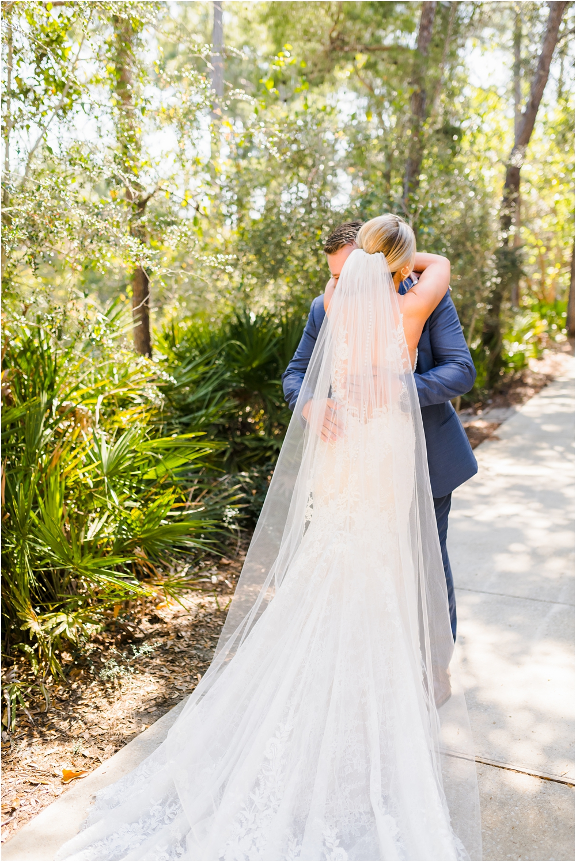 eden-gardens-walton-county-florida-wedding-kiersten-stevenson-photography-30.jpg