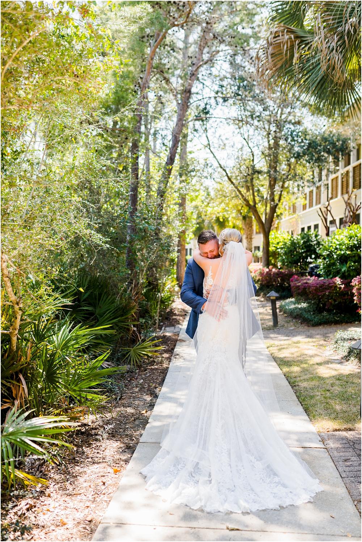 eden-gardens-walton-county-florida-wedding-kiersten-stevenson-photography-31.jpg