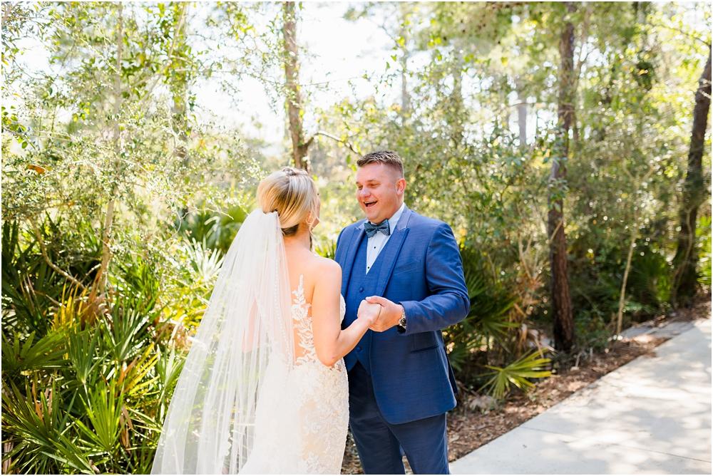 eden-gardens-walton-county-florida-wedding-kiersten-stevenson-photography-32.jpg
