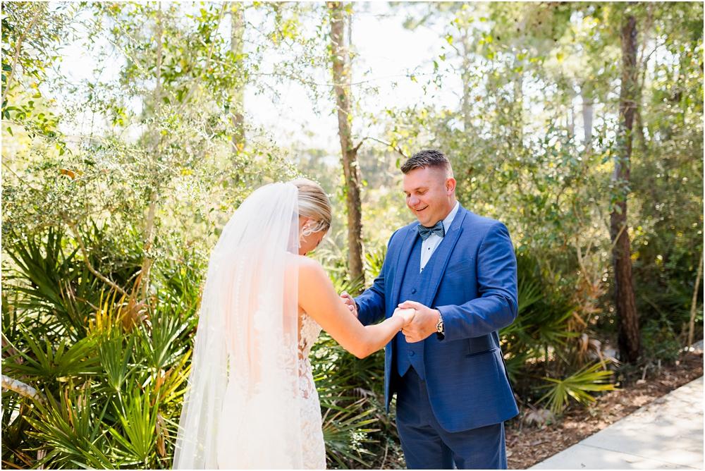 eden-gardens-walton-county-florida-wedding-kiersten-stevenson-photography-33.jpg