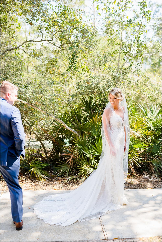 eden-gardens-walton-county-florida-wedding-kiersten-stevenson-photography-34.jpg