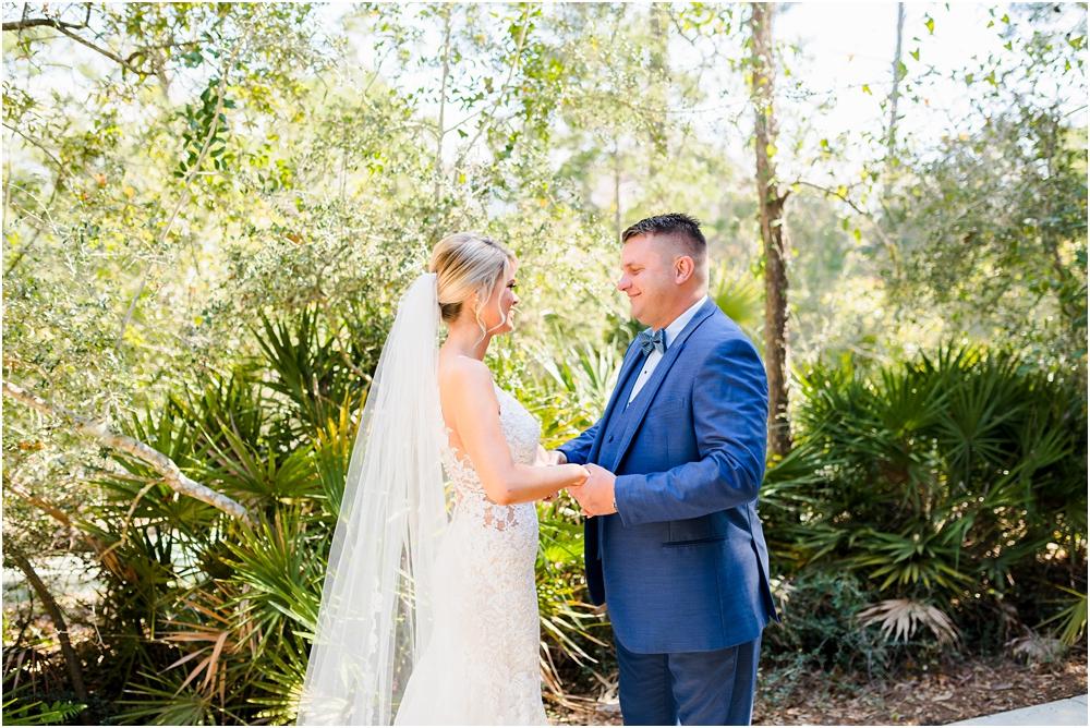 eden-gardens-walton-county-florida-wedding-kiersten-stevenson-photography-36.jpg