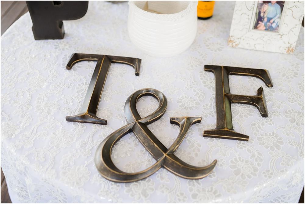 eden-gardens-walton-county-florida-wedding-kiersten-stevenson-photography-39.jpg
