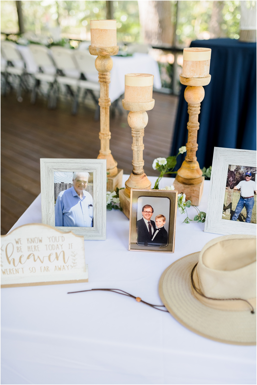 eden-gardens-walton-county-florida-wedding-kiersten-stevenson-photography-40.jpg