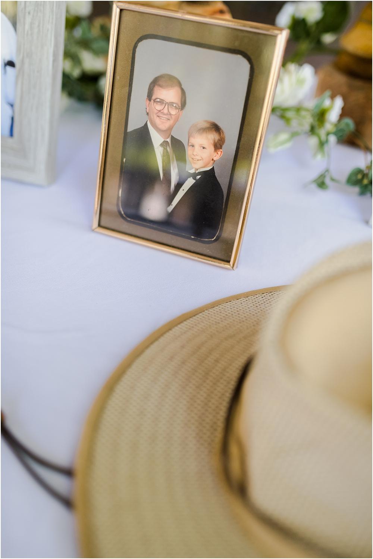 eden-gardens-walton-county-florida-wedding-kiersten-stevenson-photography-41.jpg
