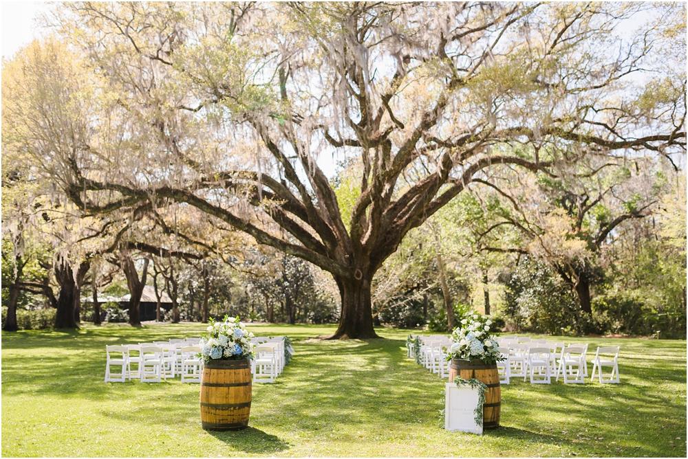 eden-gardens-walton-county-florida-wedding-kiersten-stevenson-photography-42.jpg