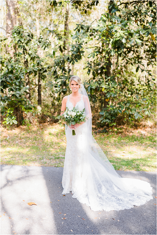 eden-gardens-walton-county-florida-wedding-kiersten-stevenson-photography-43.jpg