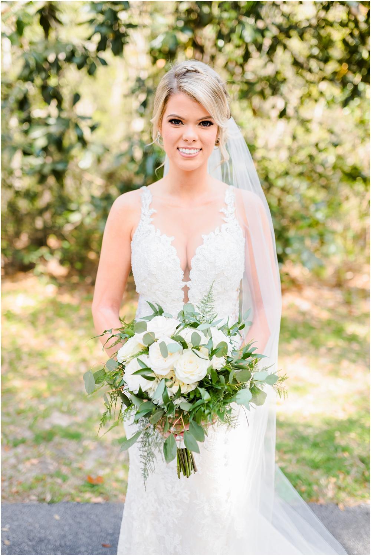 eden-gardens-walton-county-florida-wedding-kiersten-stevenson-photography-44.jpg