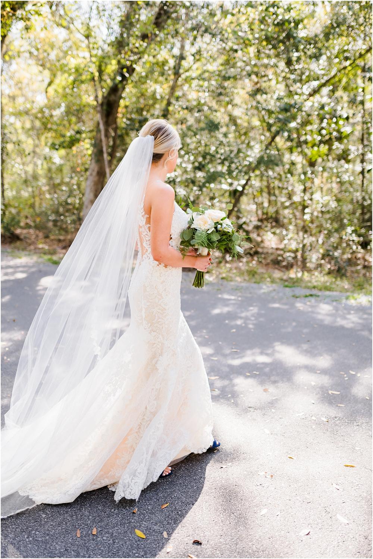 eden-gardens-walton-county-florida-wedding-kiersten-stevenson-photography-45.jpg