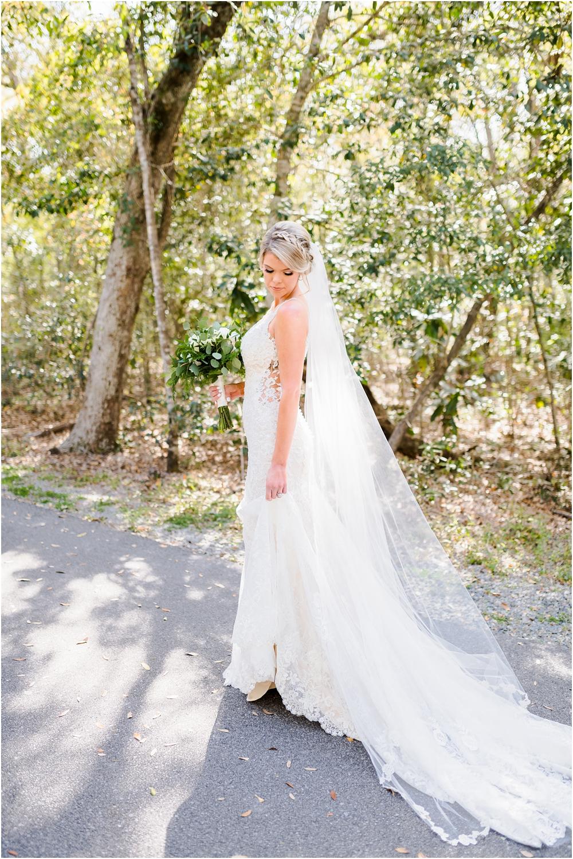 eden-gardens-walton-county-florida-wedding-kiersten-stevenson-photography-46.jpg