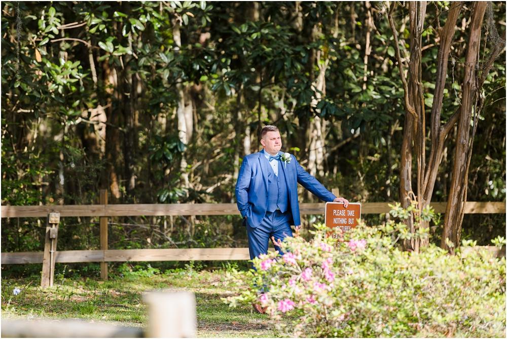 eden-gardens-walton-county-florida-wedding-kiersten-stevenson-photography-47.jpg