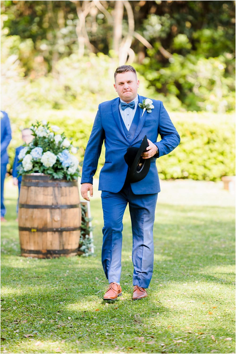 eden-gardens-walton-county-florida-wedding-kiersten-stevenson-photography-49.jpg