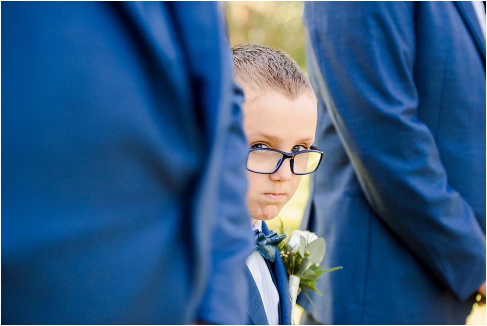 eden-gardens-walton-county-florida-wedding-kiersten-stevenson-photography-51.jpg