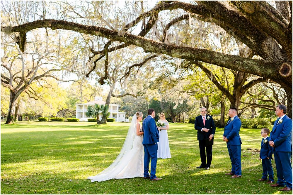 eden-gardens-walton-county-florida-wedding-kiersten-stevenson-photography-53.jpg
