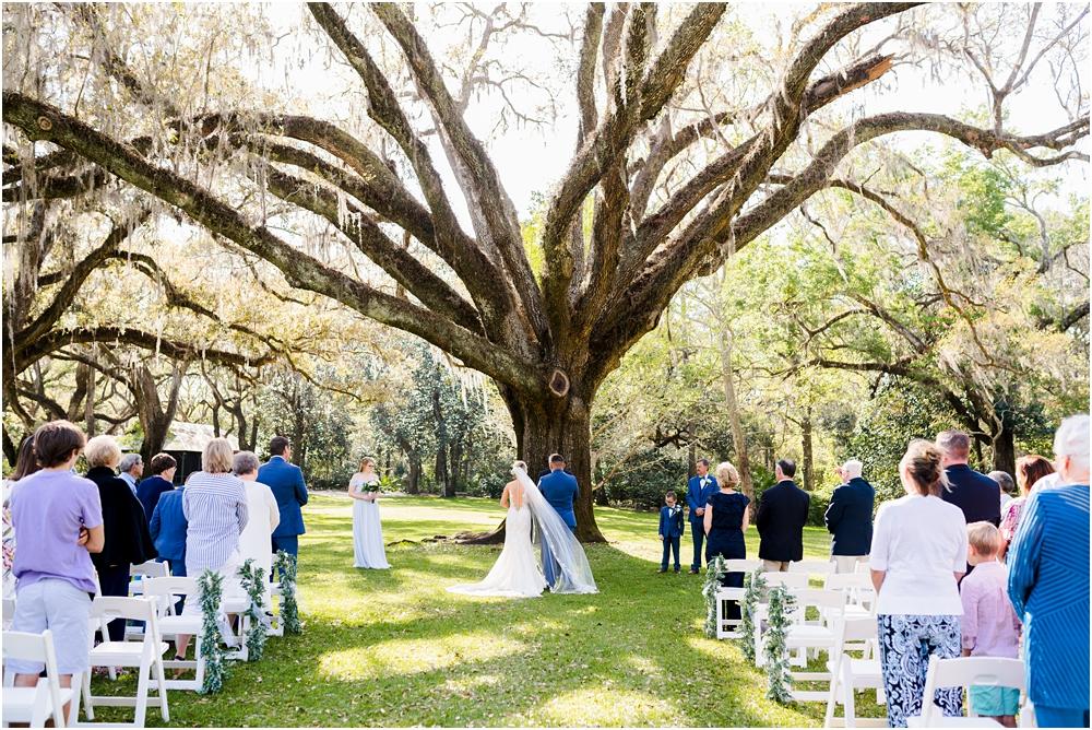 eden-gardens-walton-county-florida-wedding-kiersten-stevenson-photography-54.jpg