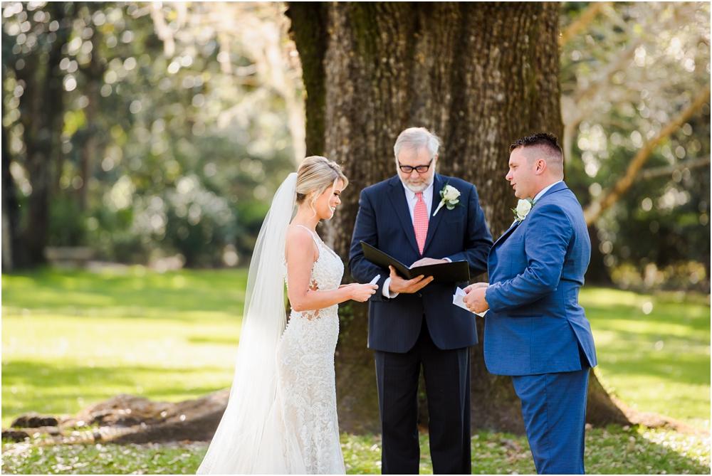 eden-gardens-walton-county-florida-wedding-kiersten-stevenson-photography-55.jpg